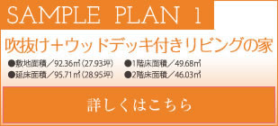 SAMPLE PLAN 1