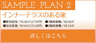 SAMPLE PLAN 2