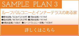 SAMPLE PLAN 3