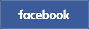 森本興産フェイスブック